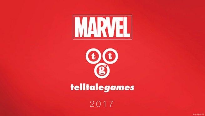 Marvel TTG 650px