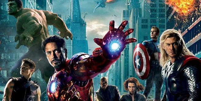 marvels-avengers-best