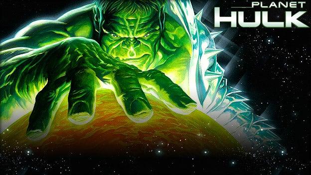 planet-hulk2