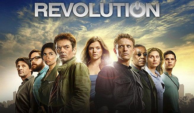 revolution-banner-131654