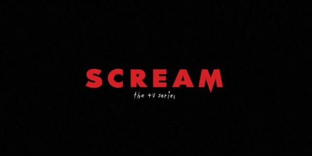 Scream-Series-Logo-1428589434