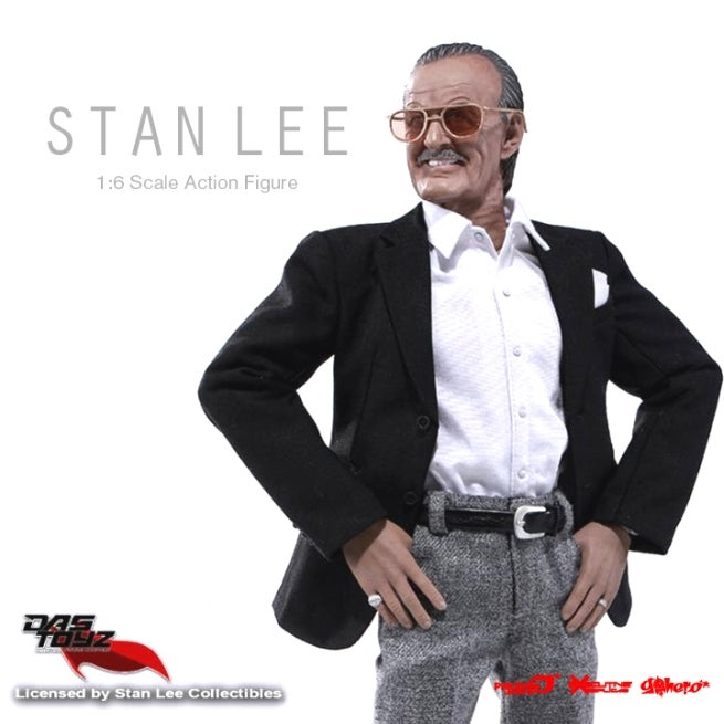 http://media.comicbook.com/uploads1/2015/04/stan-lee-1-129805.jpg