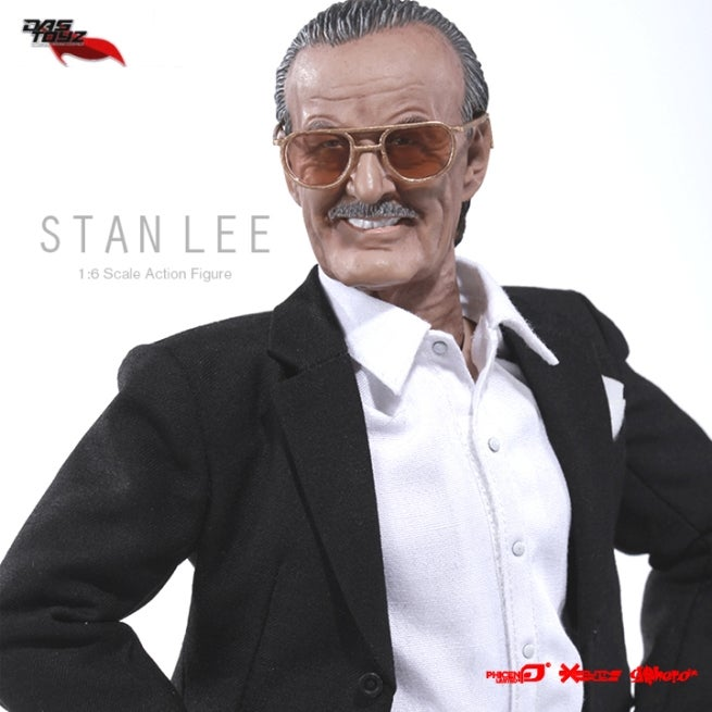 http://media.comicbook.com/uploads1/2015/04/stan-lee-2-129806.jpg