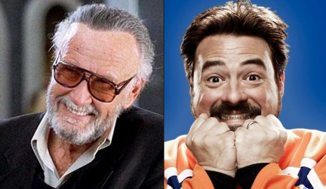 stan-lee-kevin-smith-mallrats-sequel