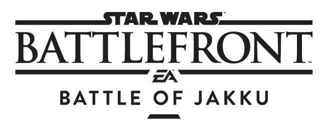 Star-Wars-Battlefront-Battle-of-Jakku