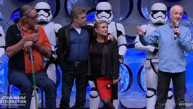 star-wars-cast-1