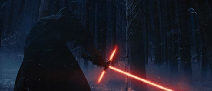 Star-Wars-Force-Awakens-Kylo-Ren-700x300
