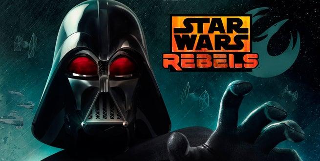 star-wars-rebels-s2-review