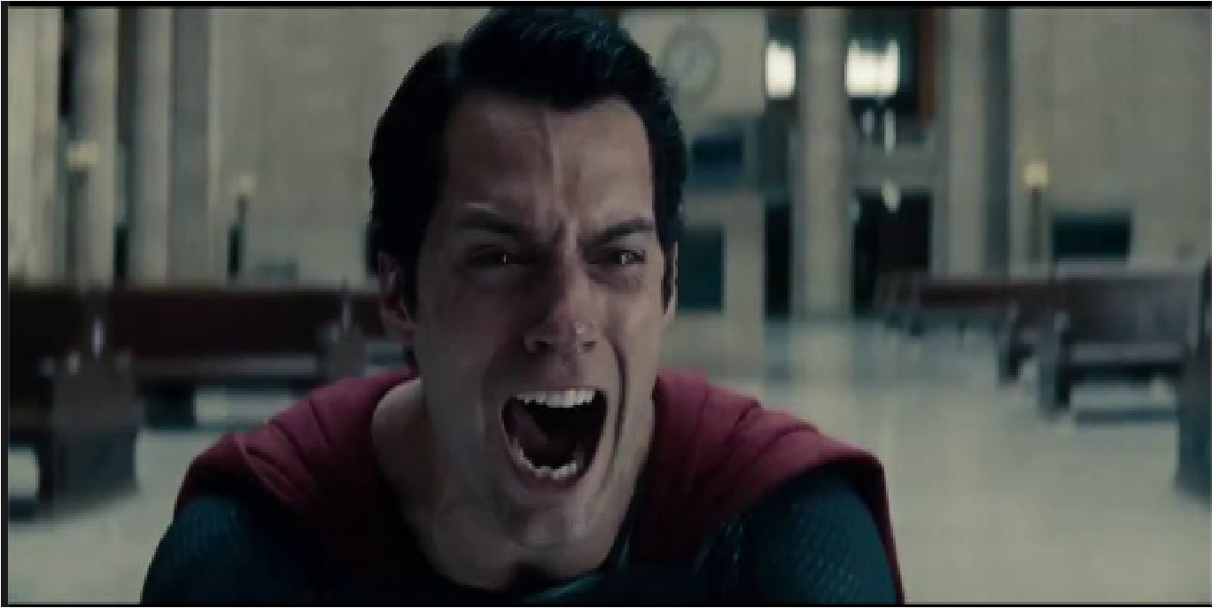 superman-crying-like-a-bitch