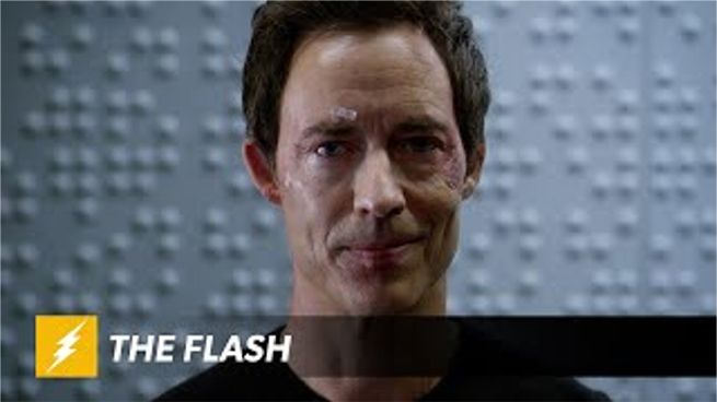the-flash-who-is-harrison-wells