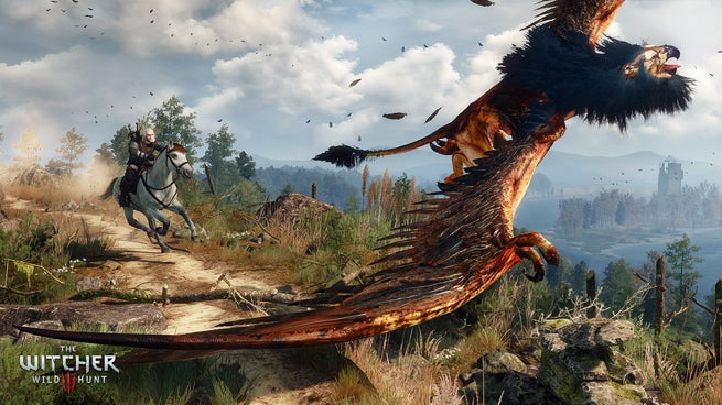 The Witcher 3 Wild Hunt-interview-header