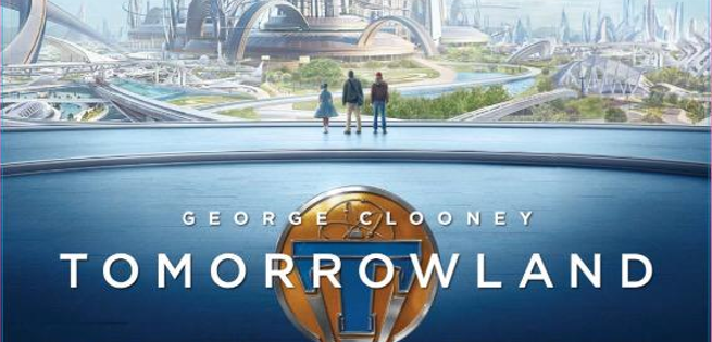 tomorrowlandposterimax