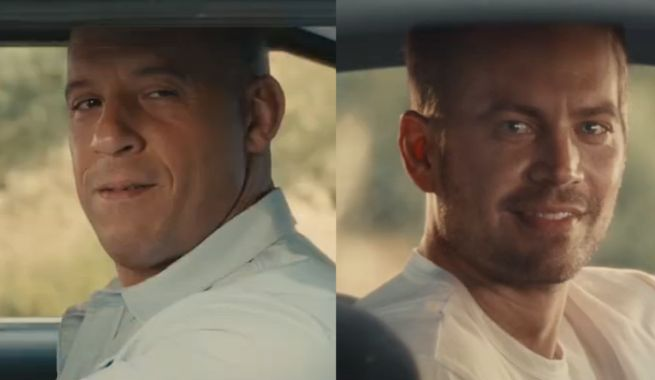 vin-diesel-see-you-again
