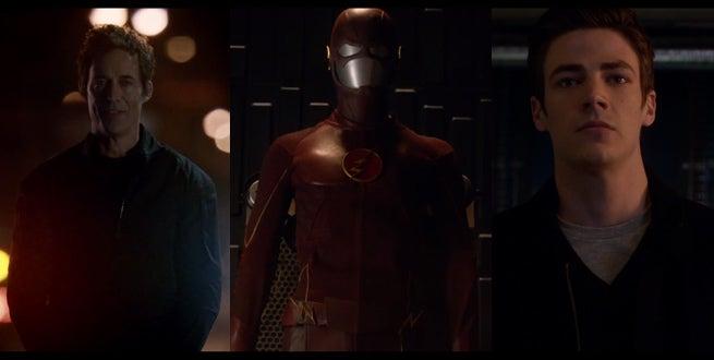 why-flash-best-header