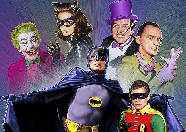 zangaru 18 03032014131902 Batman1966