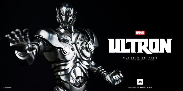3A_Marvel_Ultron_Landscape_1224x2448_ClassicEdition
