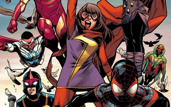 all-new-all-different-avengers-136010