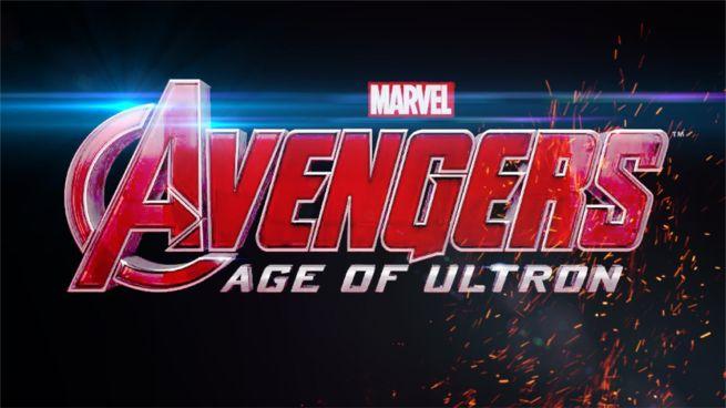 Movie Magic! Avengers: Age Of Ultron VFX Breakdown Released