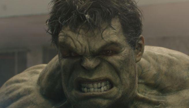 avengers-hulk-teeth
