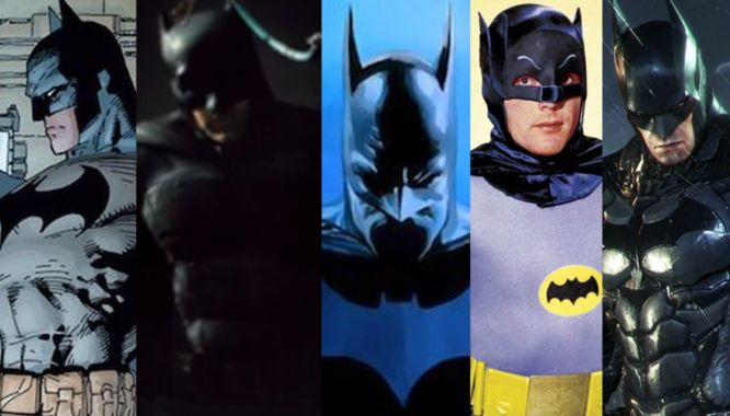 batman-day