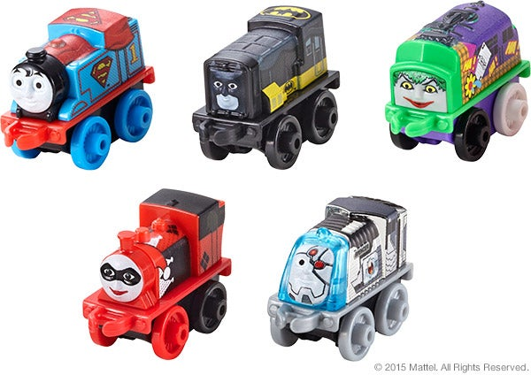 dc-thomas-the-tank-engine-mash-up-exclusives
