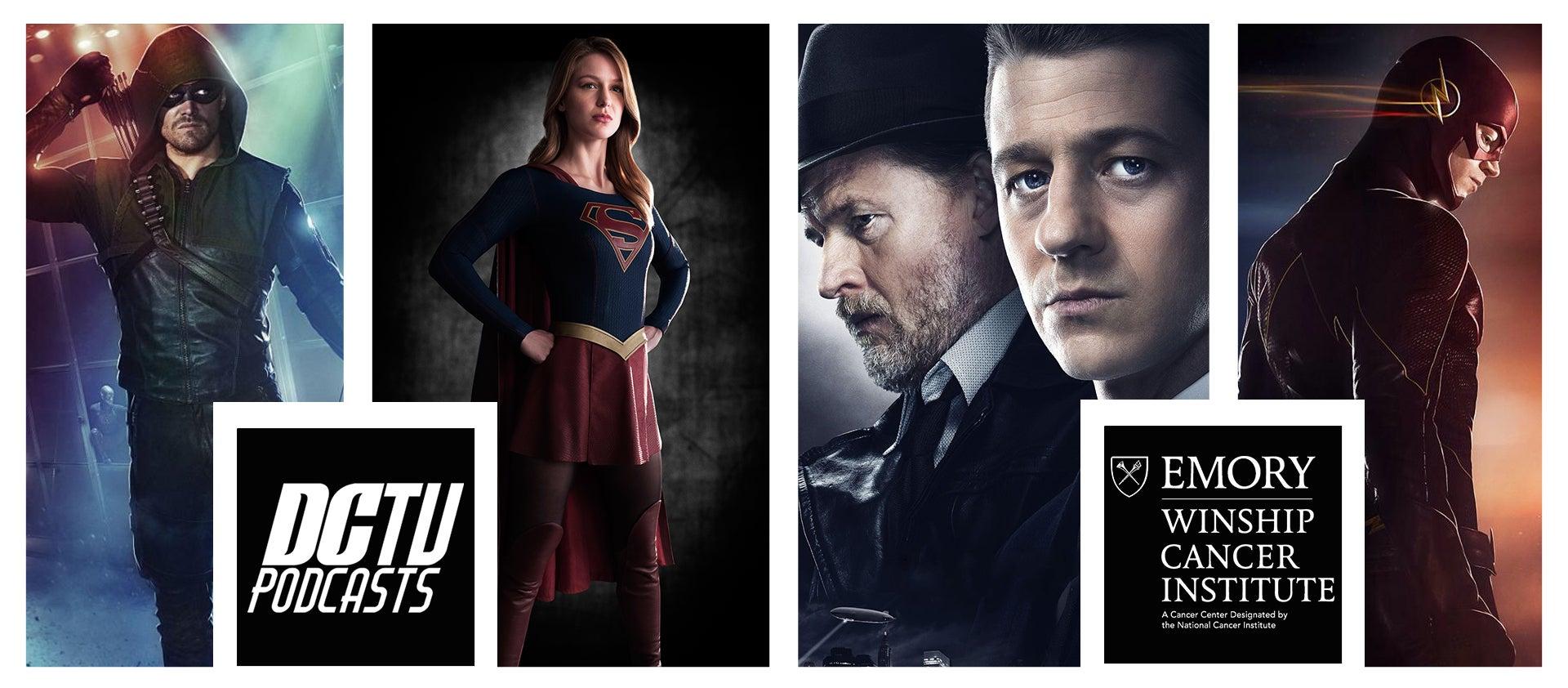 DCTV Banner