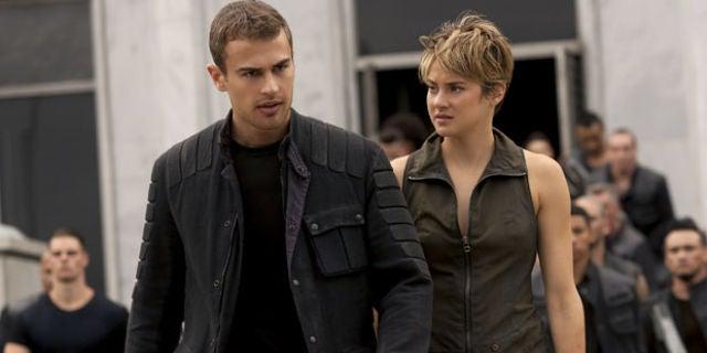 Divergent Series