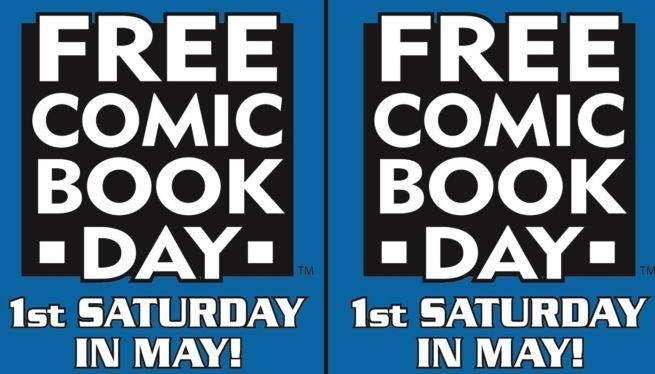 free-comic-book-day-2