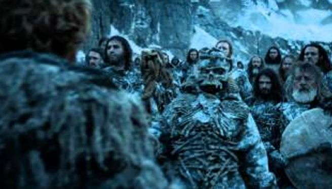 game-of-thrones-episode-8