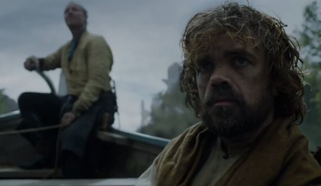 game-of-thrones-kill-the-boy