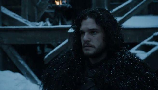 game-of-thrones-season-5-episode-7