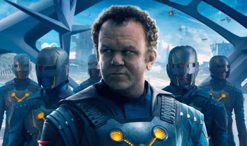 guardians-galaxy-john-c-reilly