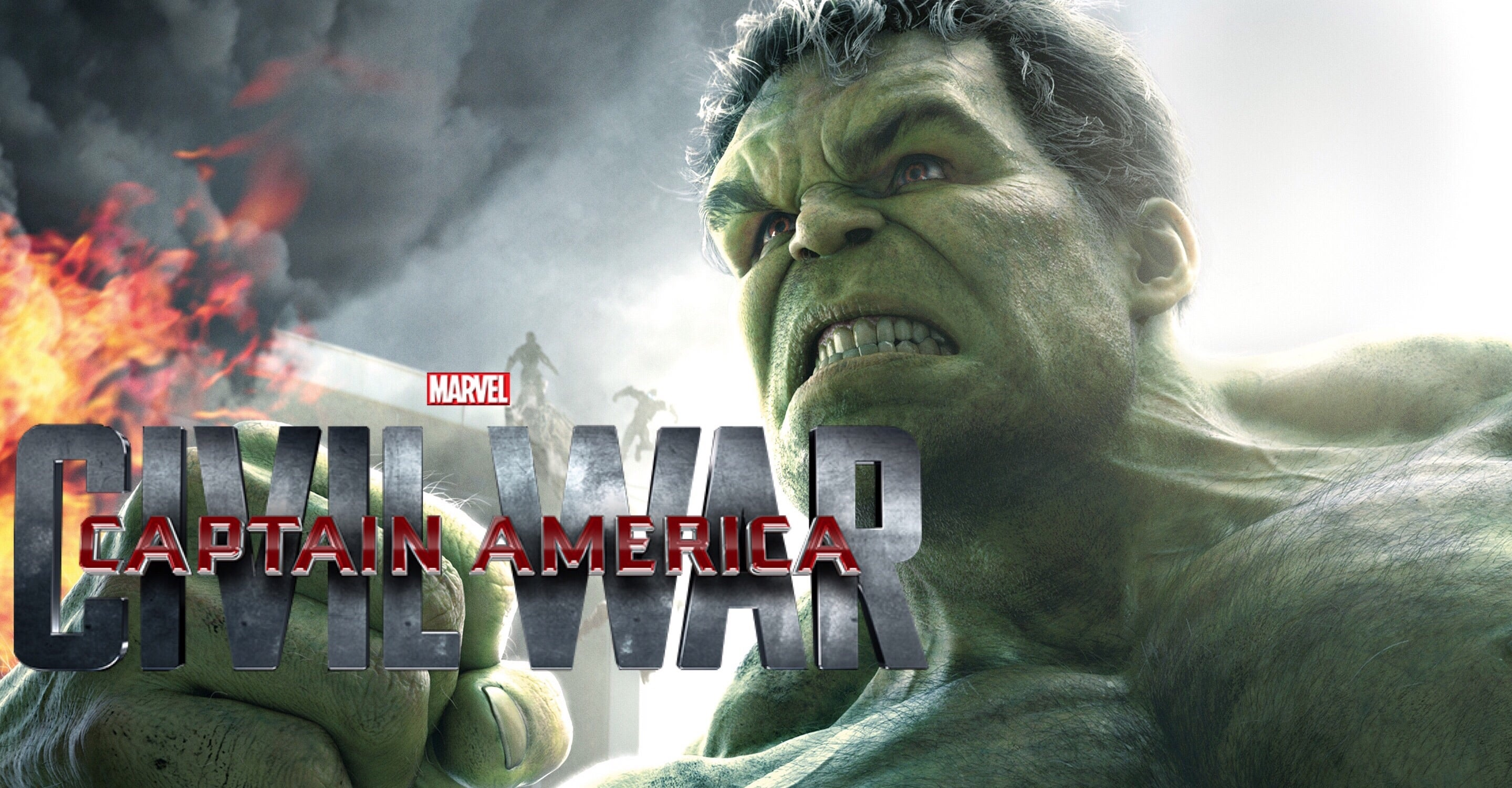 Hulk-Civil-War