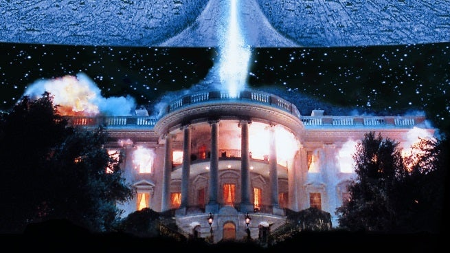 independence-day4-131997