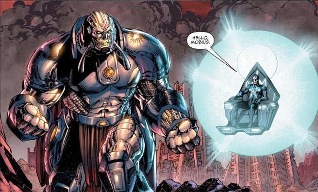 justice-league-40-mobius-anti-monitor