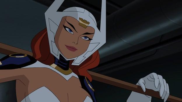 justice-league-gods-monsters-wonder-woman