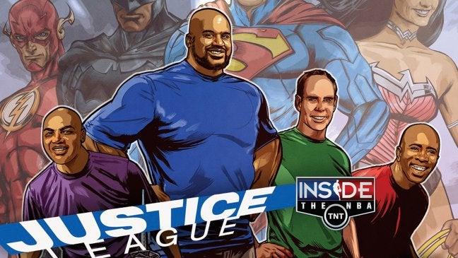 justice_league_nba_a_l