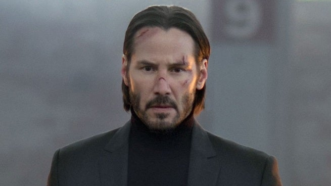 keanu-reeves-wants-revenge-on-the-set-of-john-wick-vb9e-1920-113191
