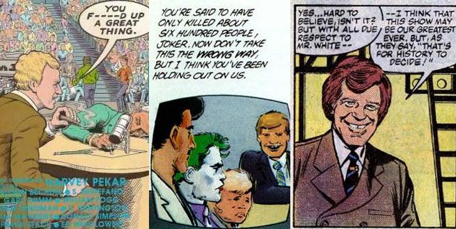 letterman-comics