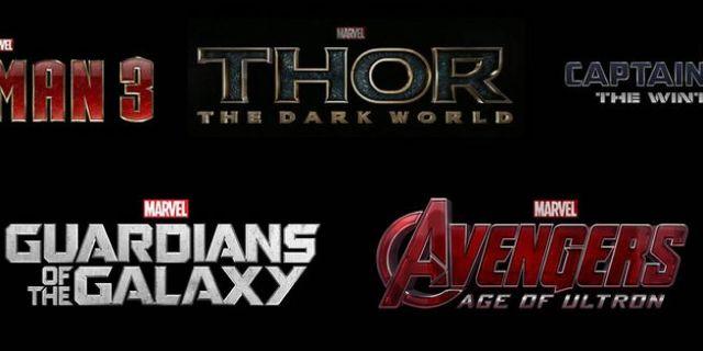 marvel-cinematic-universe-1