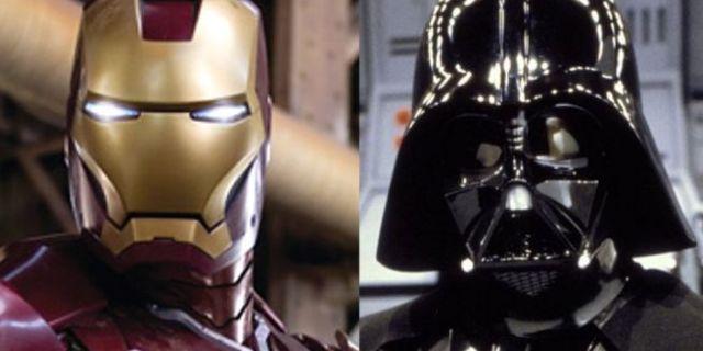 Disney Mulling Marvel, Star Wars-Branded TV Channels