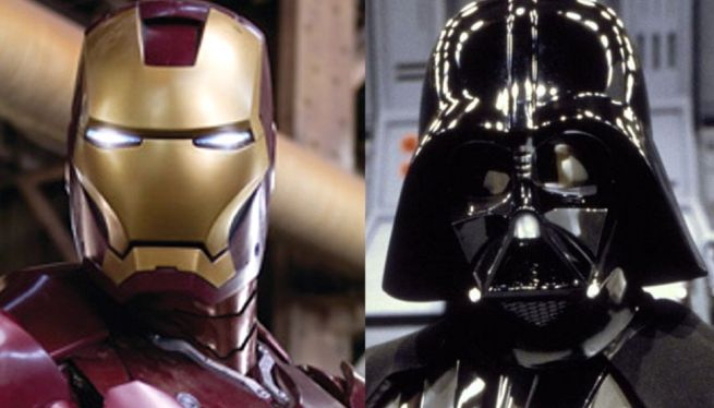 marvel-star-wars