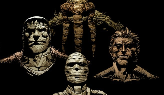 MRS DEADPOOL AND HOWLING COMMANDOS #1 HOWLING VAR SWA top