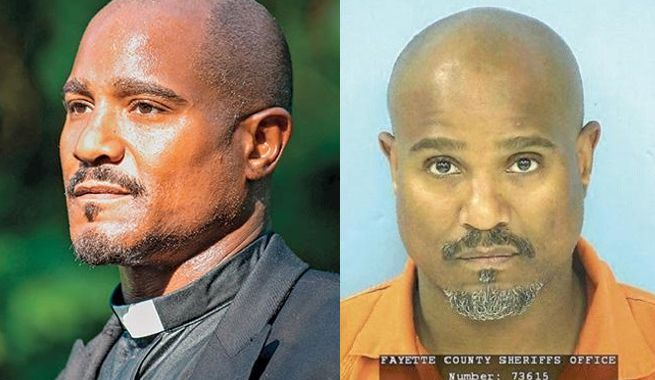 seth-gilliam-walking-dead