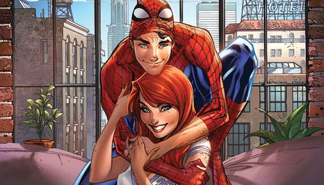 spider-man-renew-your-vows