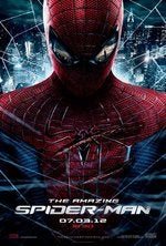 spiderman4_poster