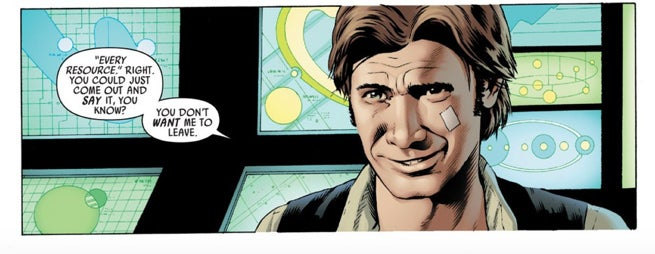 star-wars-comics-han