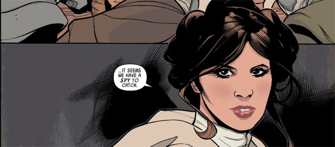 star-wars-comics-leia