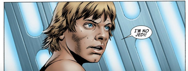 star-wars-comics-luke