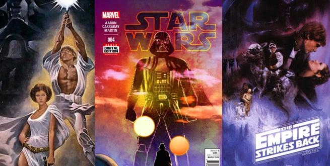 star-wars-comics-movie-connex